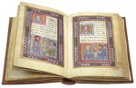 Ildefonso da Toledo, De Virginitate Sanctae Mariae