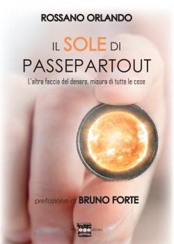 Il sole di Passepartout