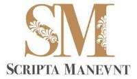 Scripta Maneant