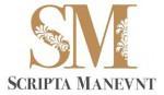 Incontro con l'editore Scripta Maneant