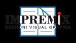 Impremix Edizioni Visual Grafika