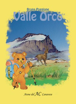 Valle Orco