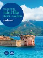 Isola d'Elba, Baratti e Populonia