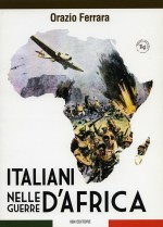 Italiani nelle guerre d'Africa