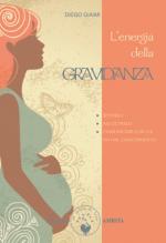 L'energia della gravidanza
