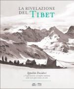 La rivelazione del Tibet