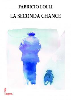 La seconda chance