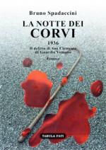 LA NOTTE DEI CORVI 1936