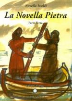 La Novella Pietra - Parte Terza