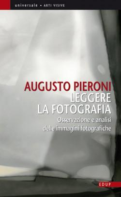 Leggere la fotografia