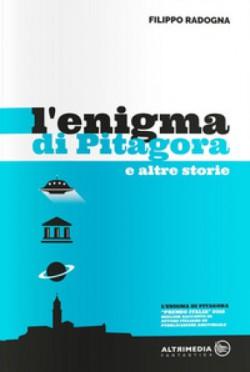 L'enigma di Pitagora e altre storie
