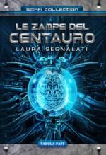 Le zampe del Centauro