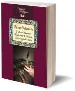 Ricette Balsamiche. Storia, leggende e ricette sull'Aceto Balsamico tradizionale di Modena