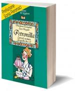 Petronilla,  l'arte di cucinare  con quello che c'è!