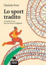 Lo sport tradito