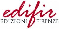 Edifir Edizioni Firenze srl