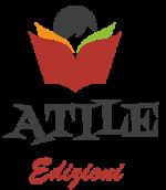 Atile Edizioni