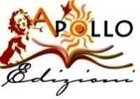 Apollo Edizioni
