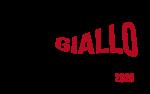 Giallo Festival 2020