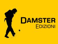 Damster edizioni