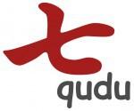 Incontro con l'Editore QUDULIBRI