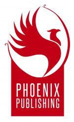 Incontro con l'Editore Phoenix Publishing