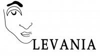 LEVANIA Editrice