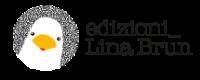 Edizioni Lina Brun
