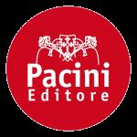 Pacini Editore
