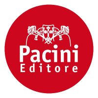 PACINI EDITORE SRL
