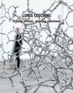 Loris Cecchini