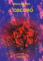 L'oscuro