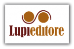 JACOPO LUPI EDITORE