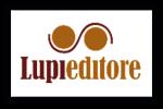 Incontro con Lupi Editore