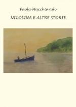 Nicolina e altre storie