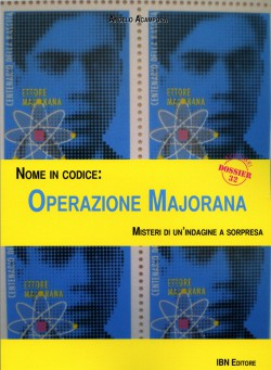 Nome in codice: Operazione Majorana