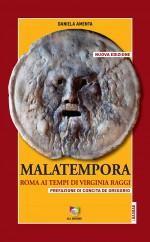 Malatempora