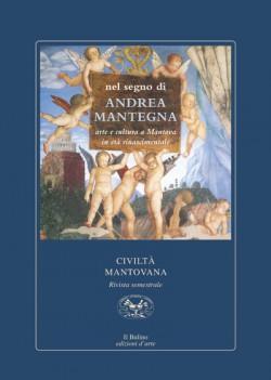 Nel segno di Andrea Mantegna