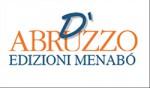 Edizioni Menabò D'Abruzzo