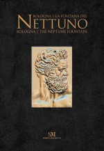 Bologna | La Fontana del Nettuno Limited Edition