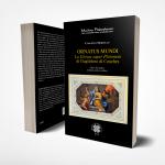 ORNATUS MUNDI. LE GLOSAE SUPER PLATONEM DI GUGLIELMO DI CONCHES