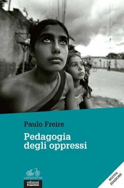 Pedagogia degli oppressi
