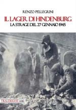 Il lager di Hindenburg
