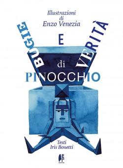 Bugie e verità di Pinocchio