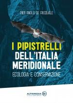 I pipistrelli dell'Italia meridionale