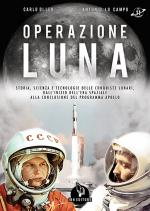 Operazione Luna