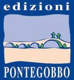 Incontro con L'EDITORE pONTEGOBBO eDIZIONI