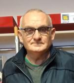 Enrico Grossi - Le interviste FDS 21