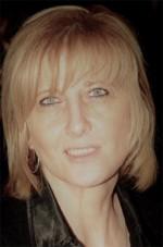Alice Silvia Morelli - Le interviste FDS 21