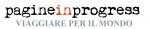 PagineinProgress